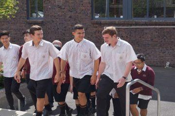Sở hữu ngay cơ hội tới New Zealand du học - Trường Liston College - Hình 1