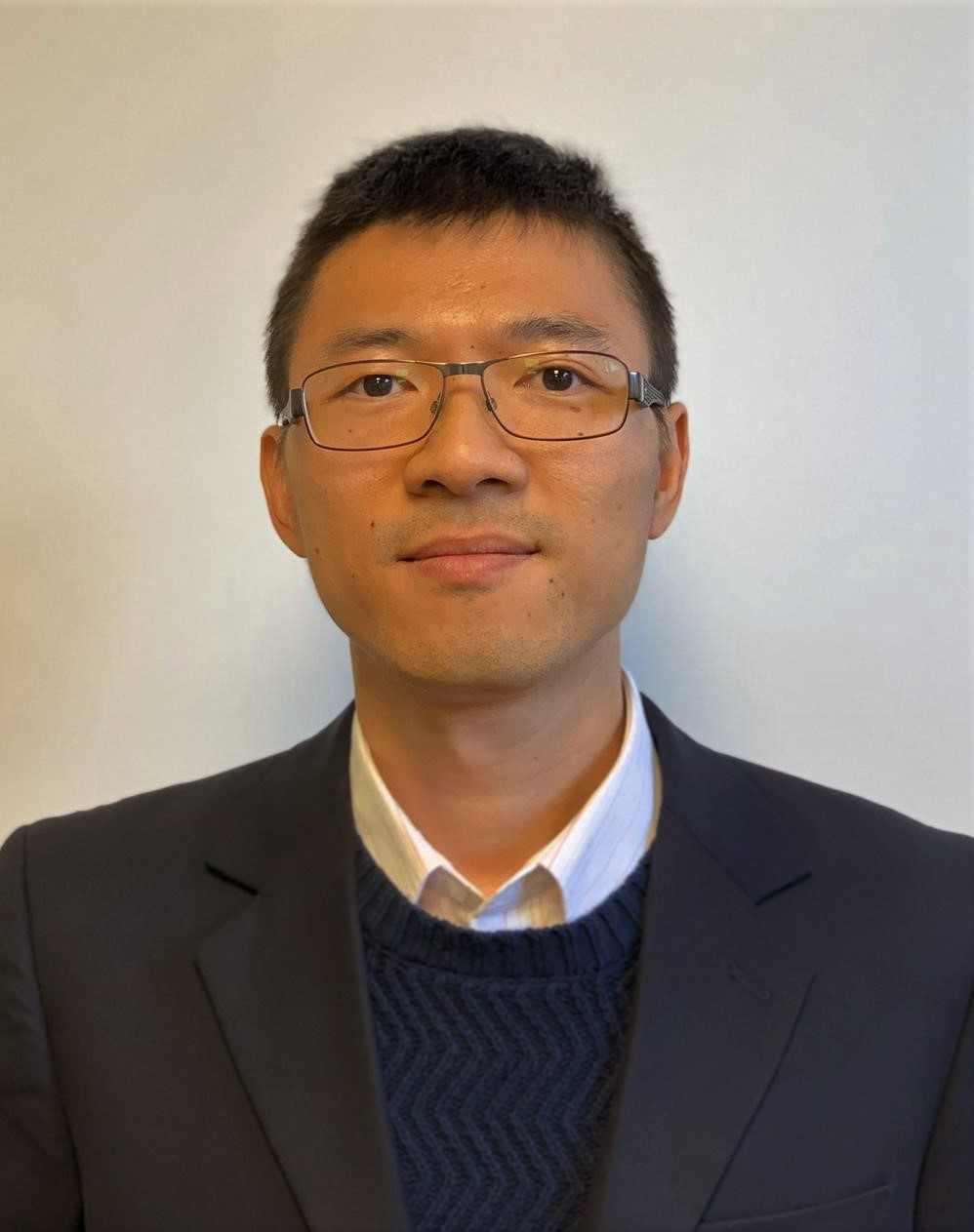 Harry To - Marketing Manager - Vietnam, Aspire2 International