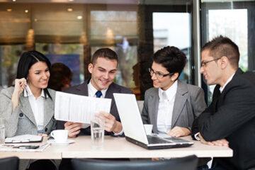 Du học Cử nhân Kinh doanh với các chuyên ngành đa dạng tại Massey University