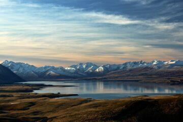 Du học Thạc sĩ Quản trị Du lịch Lữ hành top 28 thế giới tại ĐH Victoria Wellington