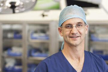 Du học Cử nhân Y khoa và Phẫu thuật tại trường top 51-150 ngành 7 năm liên tiếp