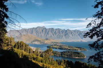 CÁC MÙA Ở NEW ZEALAND