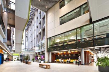 Học bổng thạc sĩ Kinh doanh trường đại học Auckland trị giá $32,000