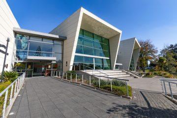 Tổng hợp học bổng của trường University of Waikato – New Zealand